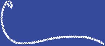 Club Nautique Roberval Logo