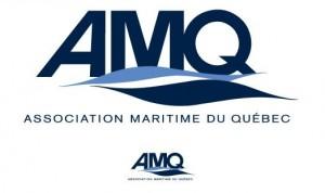 AMQ - EPS